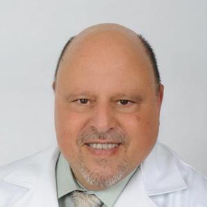 Dr. Robert J. Coni, DO