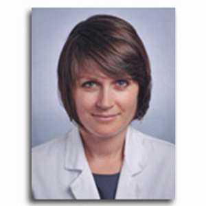 Dr. Andrea M. Beck, MD