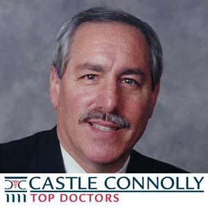Dr. Alan H. Resnick, MD