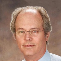 Dr. Scott I. Bearman, MD - Denver, CO - Hematology & Oncology