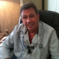 Dr. Maurice C. Zaepfel, DMD - New Albany, IN - Dentist