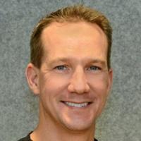 Dr. David Plank, MD - Orlando, FL - undefined