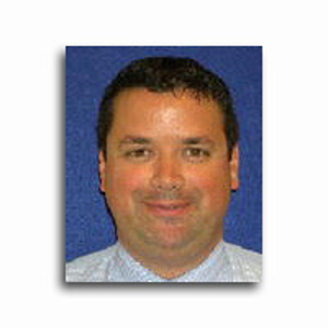 Dr. Erik J. Pieramici, MD