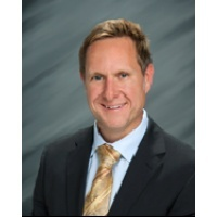 Dr. Christopher Kocher, MD - State College, PA - undefined