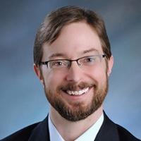 Dr. Thomas C. Perry, MD - Nashua, NH - Neurology