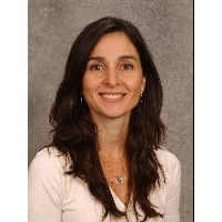 Dr. Mariana Meyers, MD - Aurora, CO - undefined
