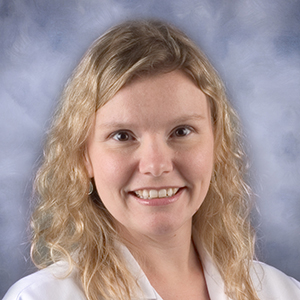 Dr. Jessica S. Barry, MD