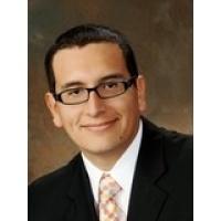 Dr. Mirko Davila, MD - Parkland, FL - undefined