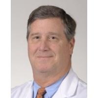 Dr. Michael Horgan, MD - Albany, NY - undefined