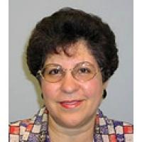 Dr. Lourice Abdelmelek, MD - Houston, TX - undefined