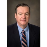 Dr. John Pape, MD - La Crosse, WI - undefined