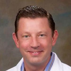 Dr. Jeffrey S. Grove, DO