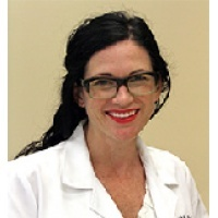 Dr. Sara Twogood, MD - Los Angeles, CA - undefined