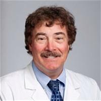 Dr. David Bodkin, MD - La Mesa, CA - undefined
