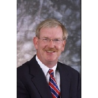 Dr. Michael Burrell, MD - Muncie, IN - undefined