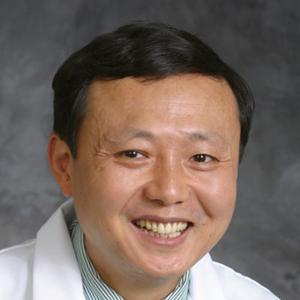 Dr. Thomas H. Tang, MD