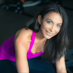 Barb MacGillivary, NASM Elite Trainer - Triangle, VA - Fitness