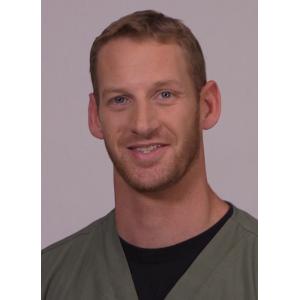 Kirk Michalec