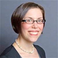 Dr. Anne Weinsoft, MD - Portland, OR - undefined