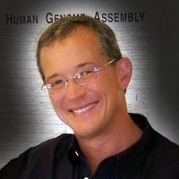 Dr. John R. Kelsoe, MD - La Jolla, CA - Neurology