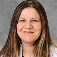 Dr. Soha Alfares, MD - Sterling Heights, MI - undefined