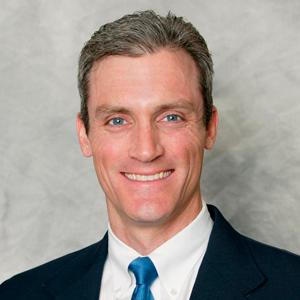 Dr. Michael E. Raemisch, MD