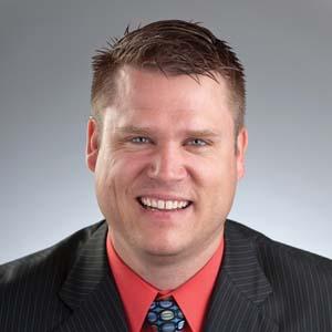 Dr. David L. Hochhalter, MD