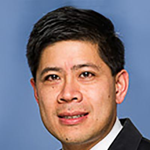 Dr. Jeffrey S. Luy, MD