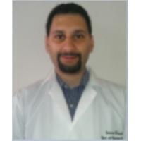 Dr. Imran Shariff, MD - Philadelphia, PA - undefined