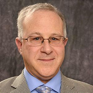 Dr. Alan L. Urkowitz, DO