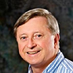 Dr. Kirk F. Bellard, MD
