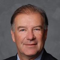 Dr. Gerald McNamara, MD - Lees Summit, MO - undefined