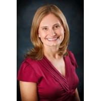 Dr. Katrina Baeverstad, DDS - Palatine, IL - undefined