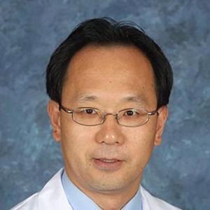 Dr. Quanle Qi, MD