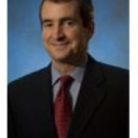 Dr. Scott Cooper, MD - Rogers, AR - undefined