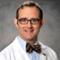 Dr. Ralph E. Layman, MD - Henrico, VA - Surgery