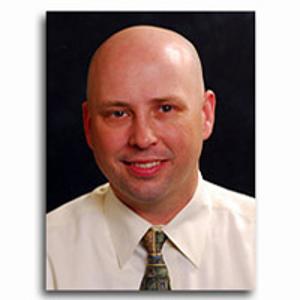 Dr. Kevin L. Cox, MD