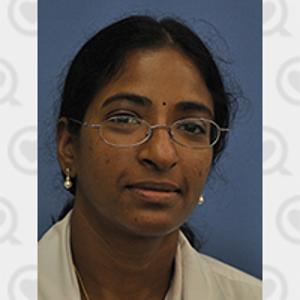 Dr. Satya M. Gullapalli, MD