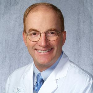 Dr. Peter A. Zedler, MD