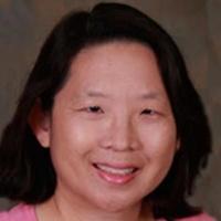 Dr. Sandra Lee, MD - San Jose, CA - undefined