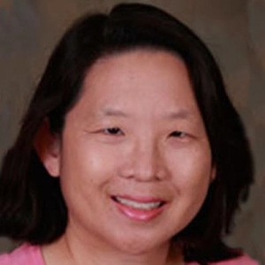 Dr. Sandra Y. Lee, MD