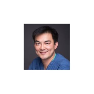 Dr. Gary S. Chuang, MD - Redondo Beach, CA - Dermatology