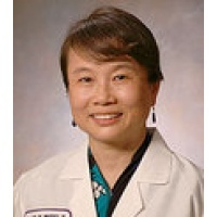 Dr. Yingshan Shi, MD - Chicago, IL - undefined