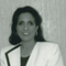 Asha Gupta, MD