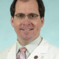 Dr. Steven Brandes, MD - New York, NY - undefined