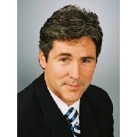 Dr. Paul Langer, DPM - Minneapolis, MN - undefined