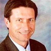Dr. David Rhodes, MD - Diamond Bar, CA - undefined