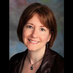 Dr. Lisa R. Anthony, MD