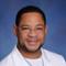 Dr. Mark Cockburn, MD - Miami, FL - Surgical Critical Care