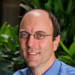 Dr. David M. Bush, MD